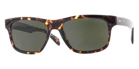 Becket Tortoiseshell Polarised