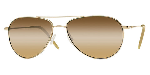 Benedict Gold Photochromic