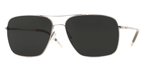 Clifton Silver Polarised