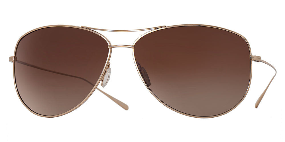 Kempner Gold Polarised