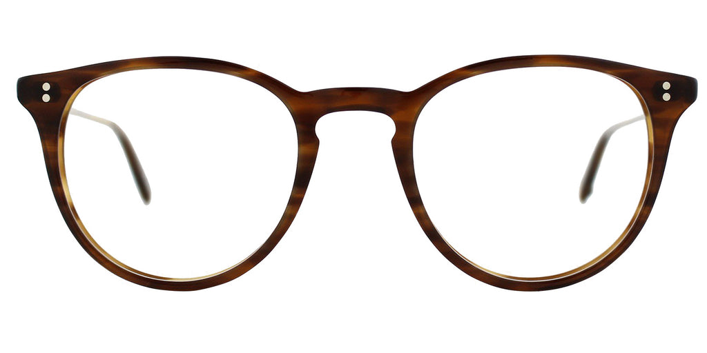 Milwood Brandy Tortoise
