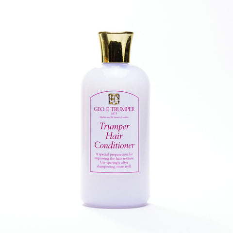 Geo. F. Trumper Trumper Hair Conditioner