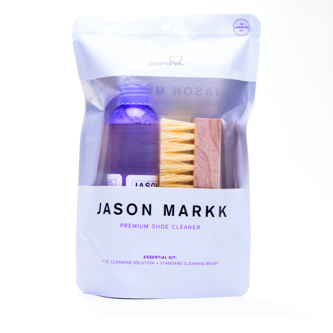 Jason Markk Premium Shoe Cleaner