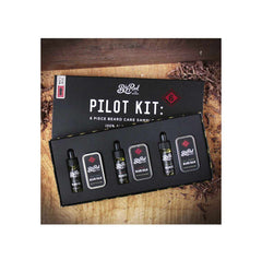 Big Red - Pilot Kit