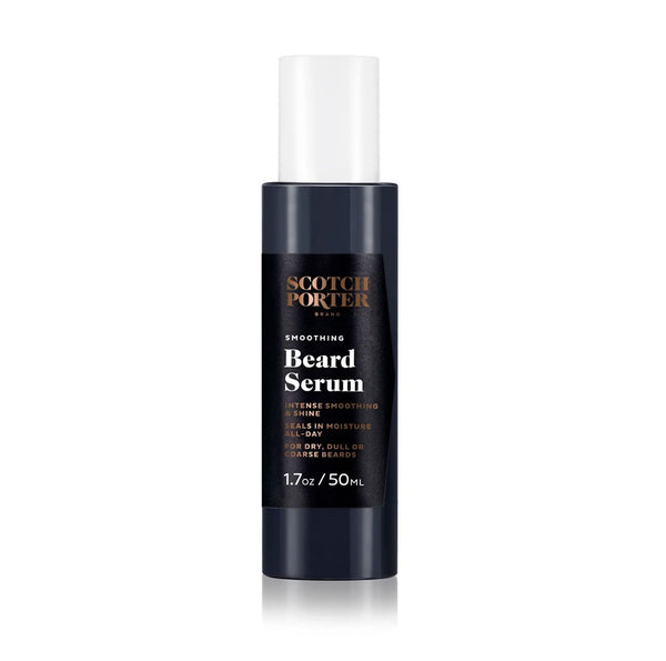 Scotch Porter Beard Serum