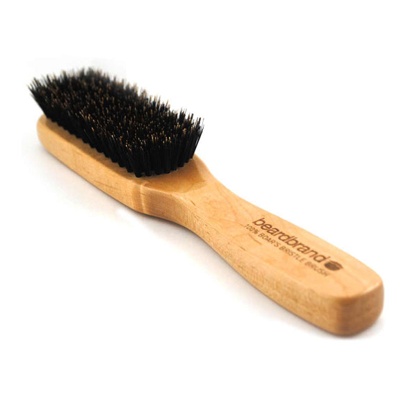 Beardbrand Boar's Hair Beard Brush
