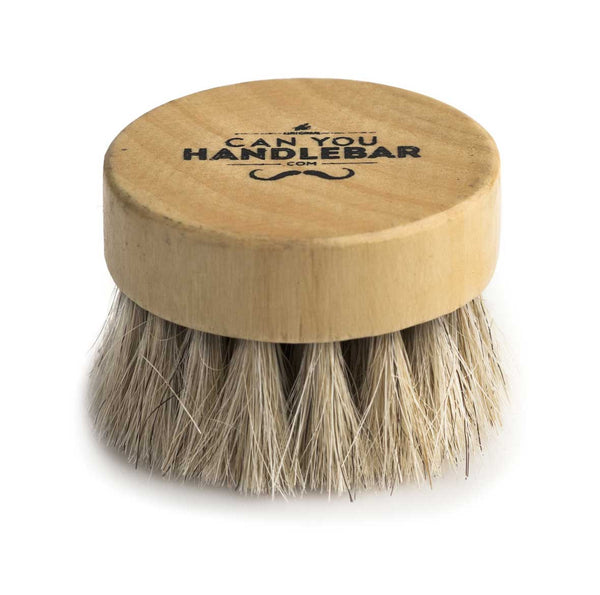 Can You Handle Bar - Beard Oil Brush