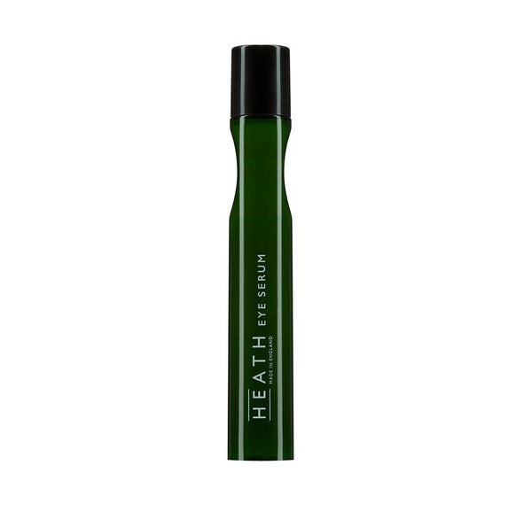 Heath London Eye Serum