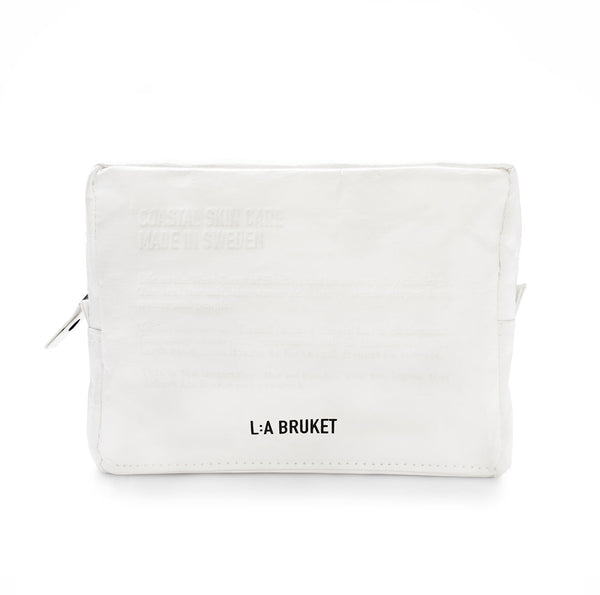 L:A Bruket Toiletry Bag
