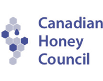Canadian Honey Council