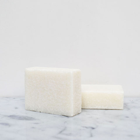 NEW! West Coast Sea Salt Soap