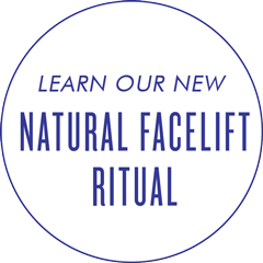 Natural Facelift Ritual
