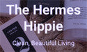 The Hermes Hippie