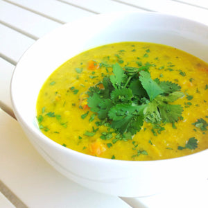 PF Red Lentil Dhal