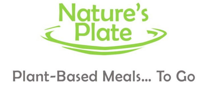 Nature's Plate