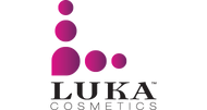Luka Brands International Inc.