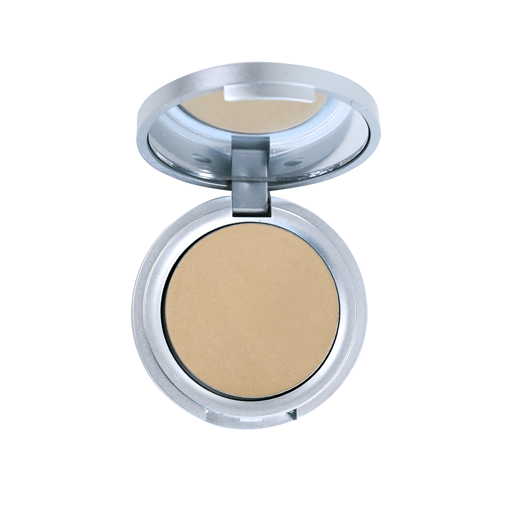 Blank Canvas Eye Shadow Primer