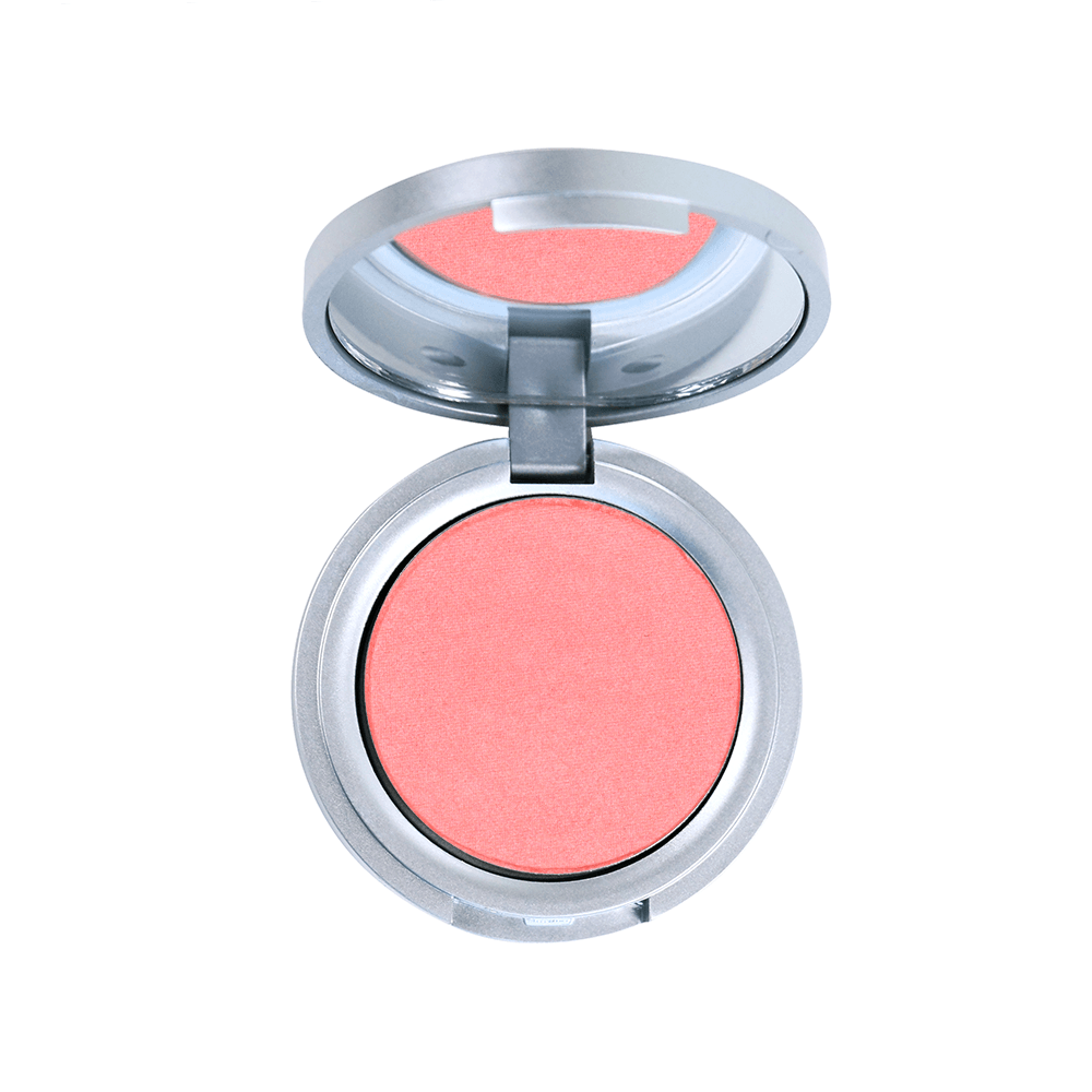 Cheeky Lady Pressed Blush Blushes Luka Inc. Cosmopolitan