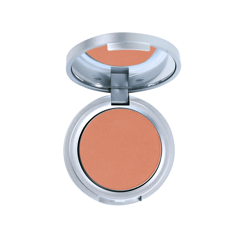 Cheeky Lady Pressed Blush Blushes Luka Inc. Island Queen