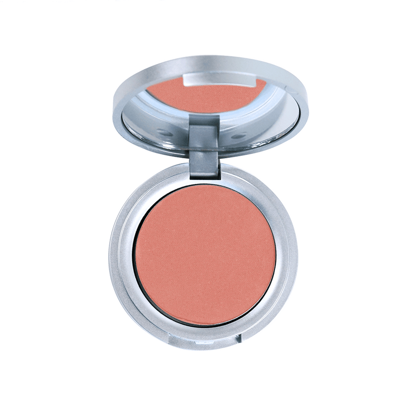 Cheeky Lady Pressed Blush