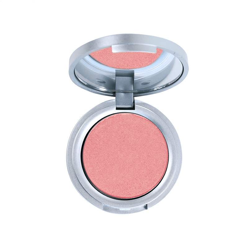 Cheeky Lady Pressed Blush Blushes Luka Inc. Sunkissed