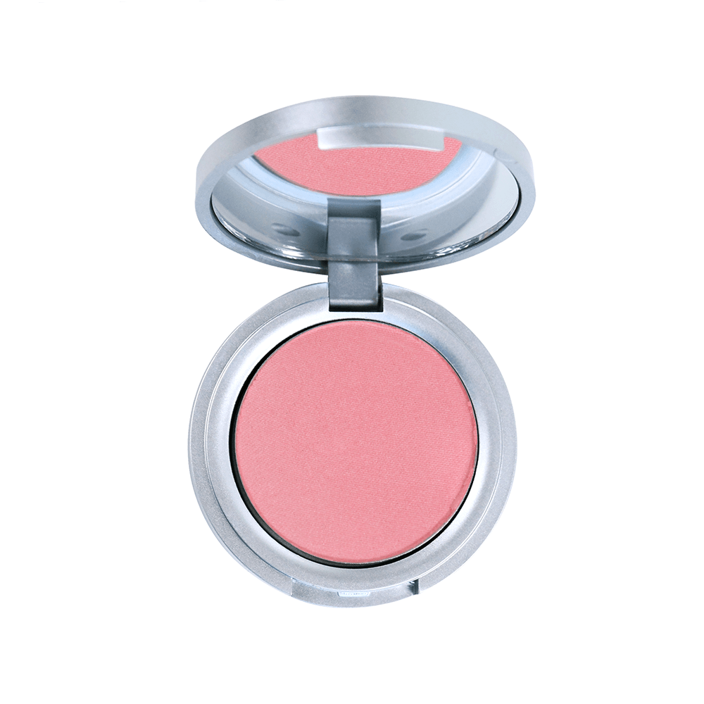 Cheeky Lady Pressed Blush Blushes Luka Inc. Tango