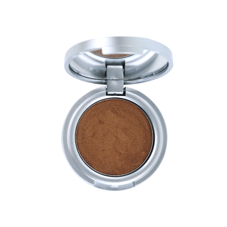Bronze Highlighter