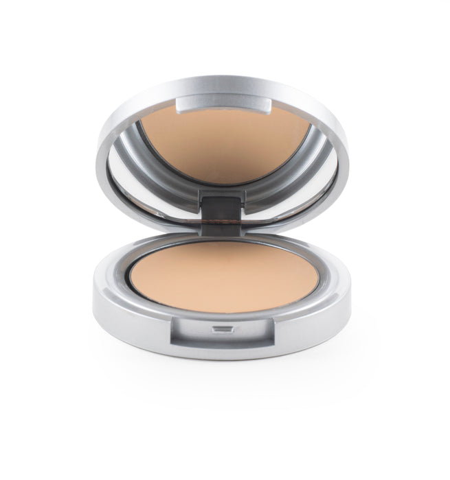 Pack Your Bags Organic Cream Concealer