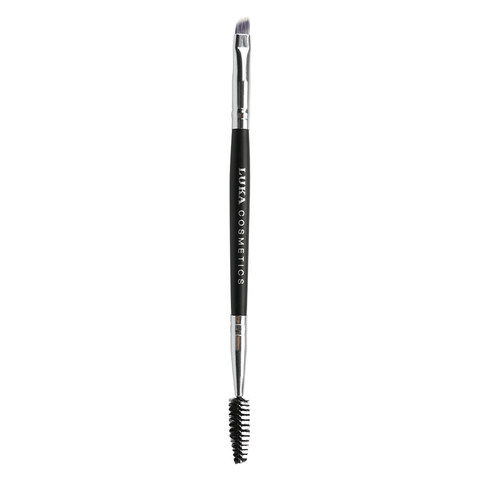 Vegan Angled Brow with Spool