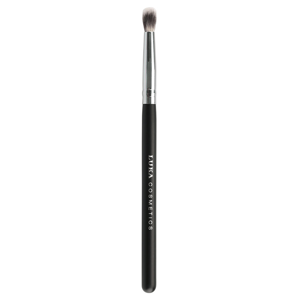 Vegan Small Crease Brush Luka Inc.