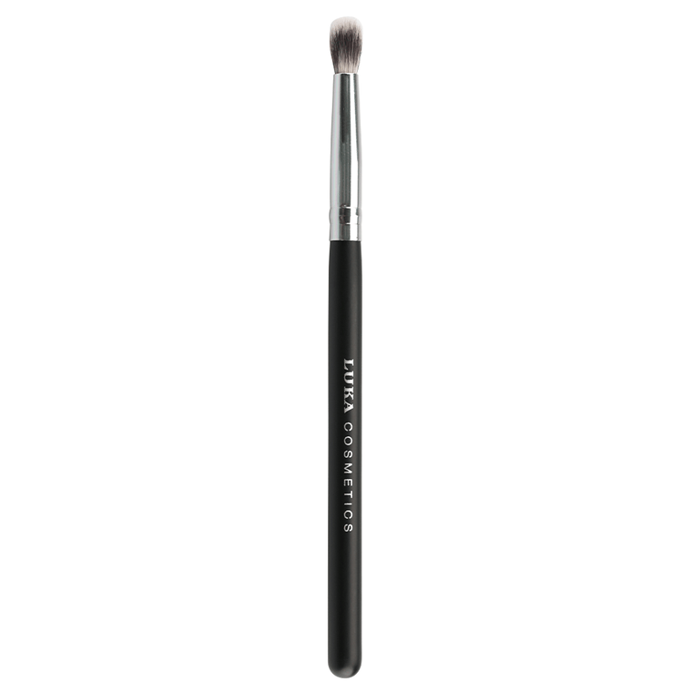Vegan Small Crease Brush