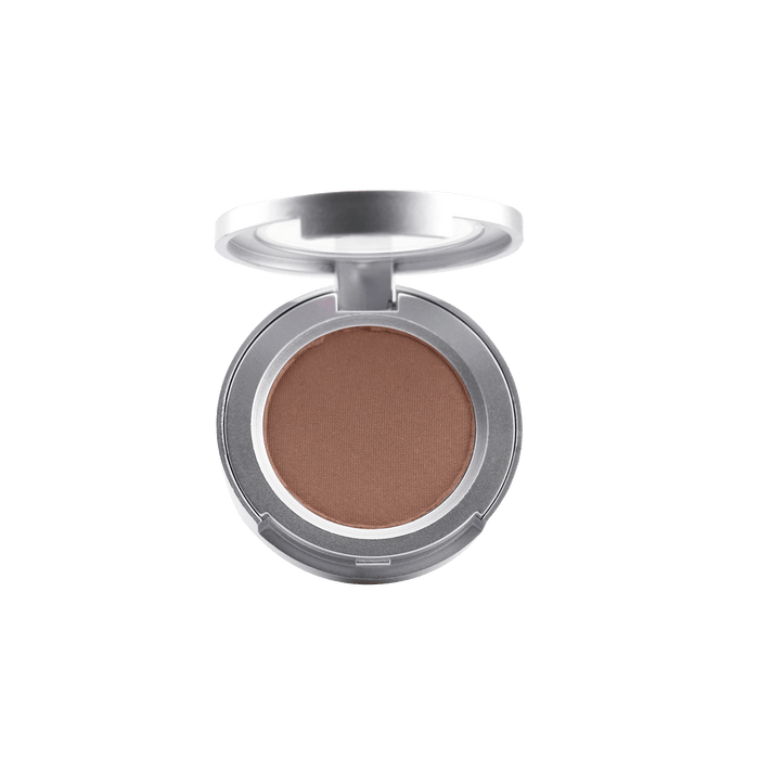 Sultry Eyes Pressed Eye Shadow