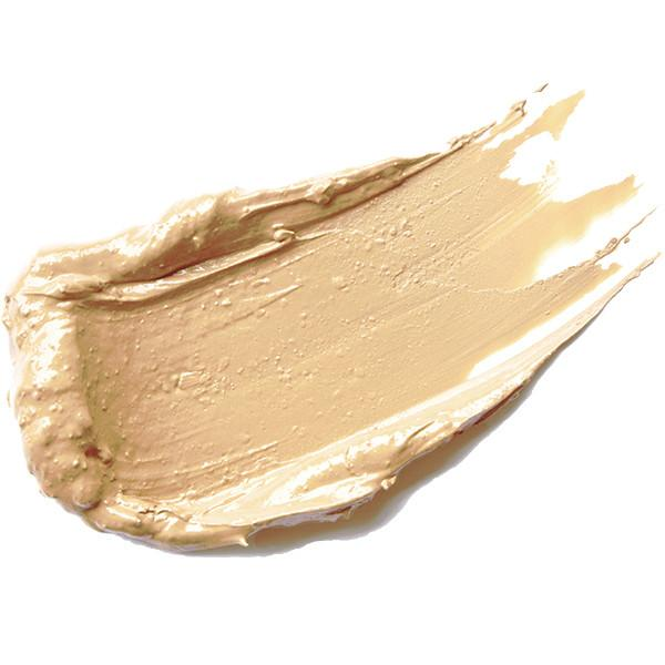 Natural- Universal, brightening shade
