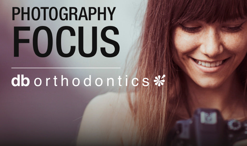 Dental Photography: In Practice Team Training