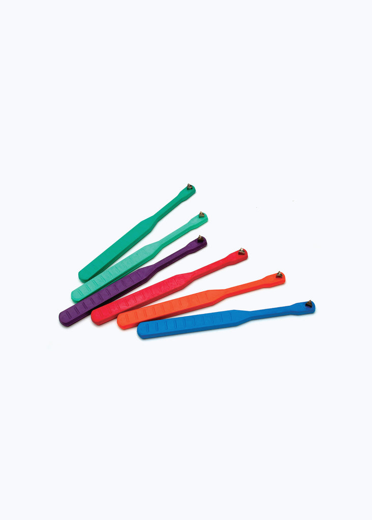 Autoclavable Bite Sticks