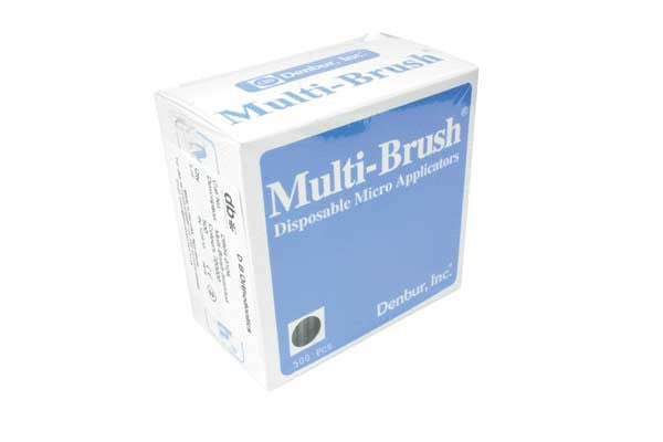 Multi Brush