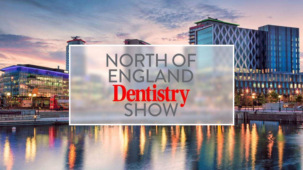 North England Dentistry Show