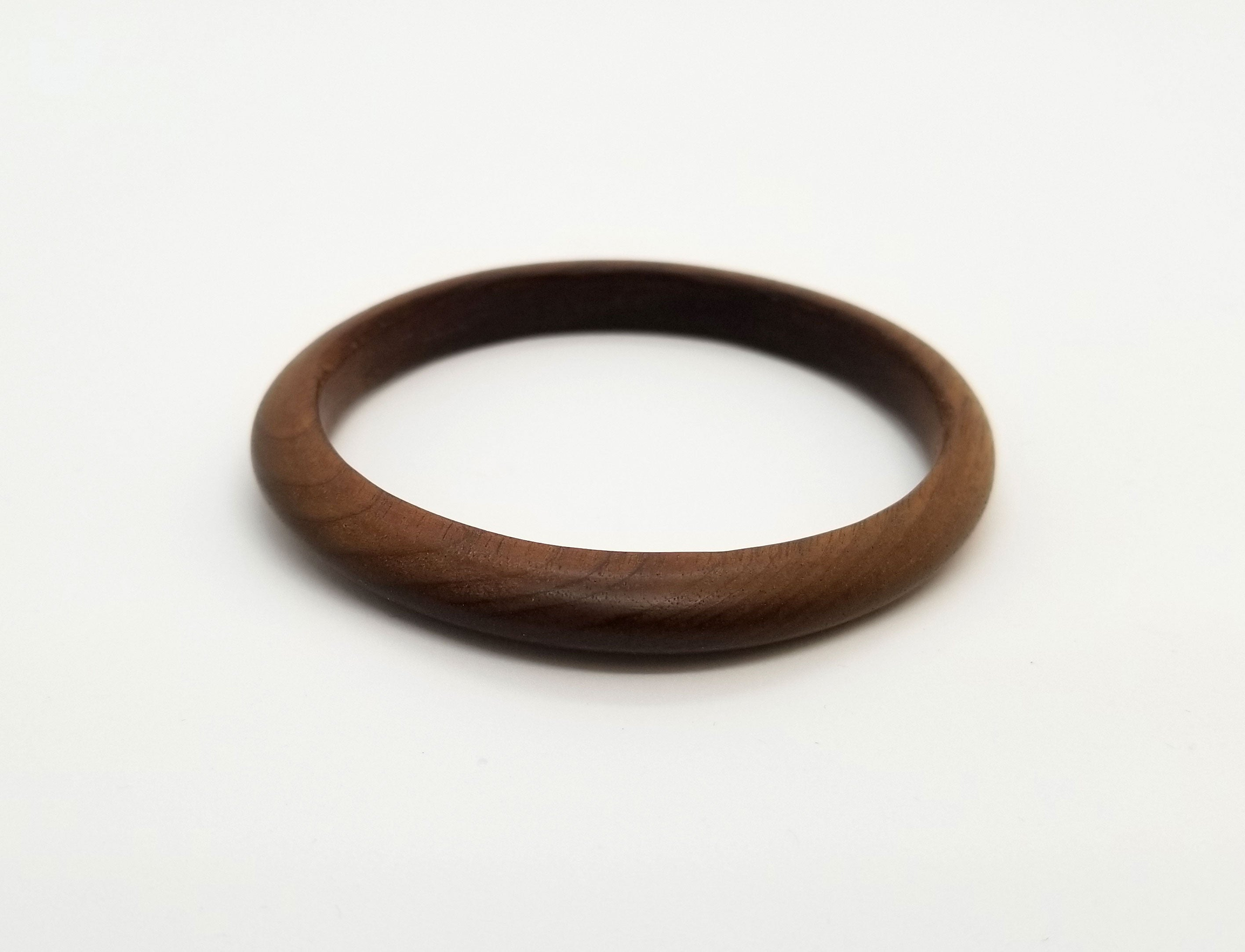 The Kingston Bangle
