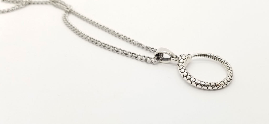 Alchemist Necklace