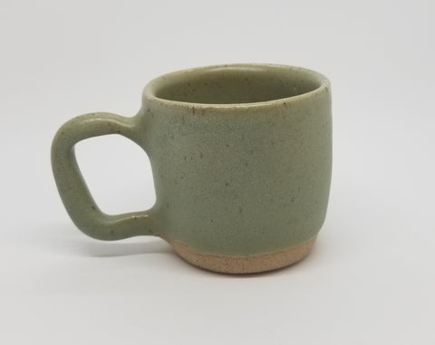 The Match Mug (Small) - Sold Out