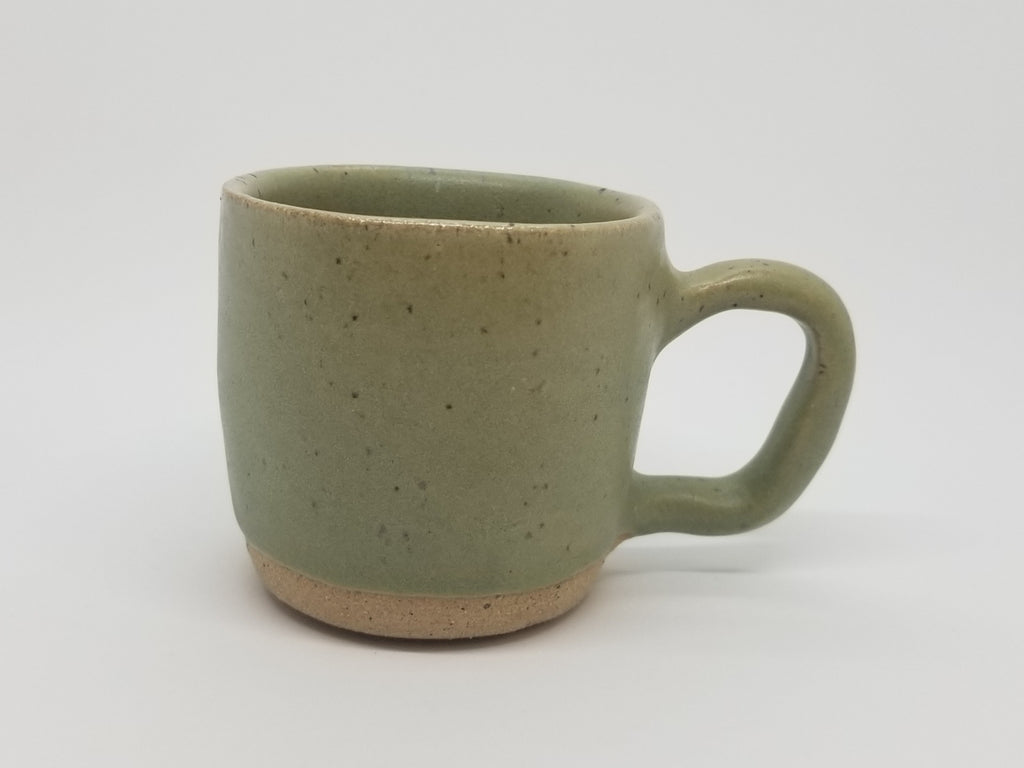 The Match Mug (Small) - Only 1 in Stock