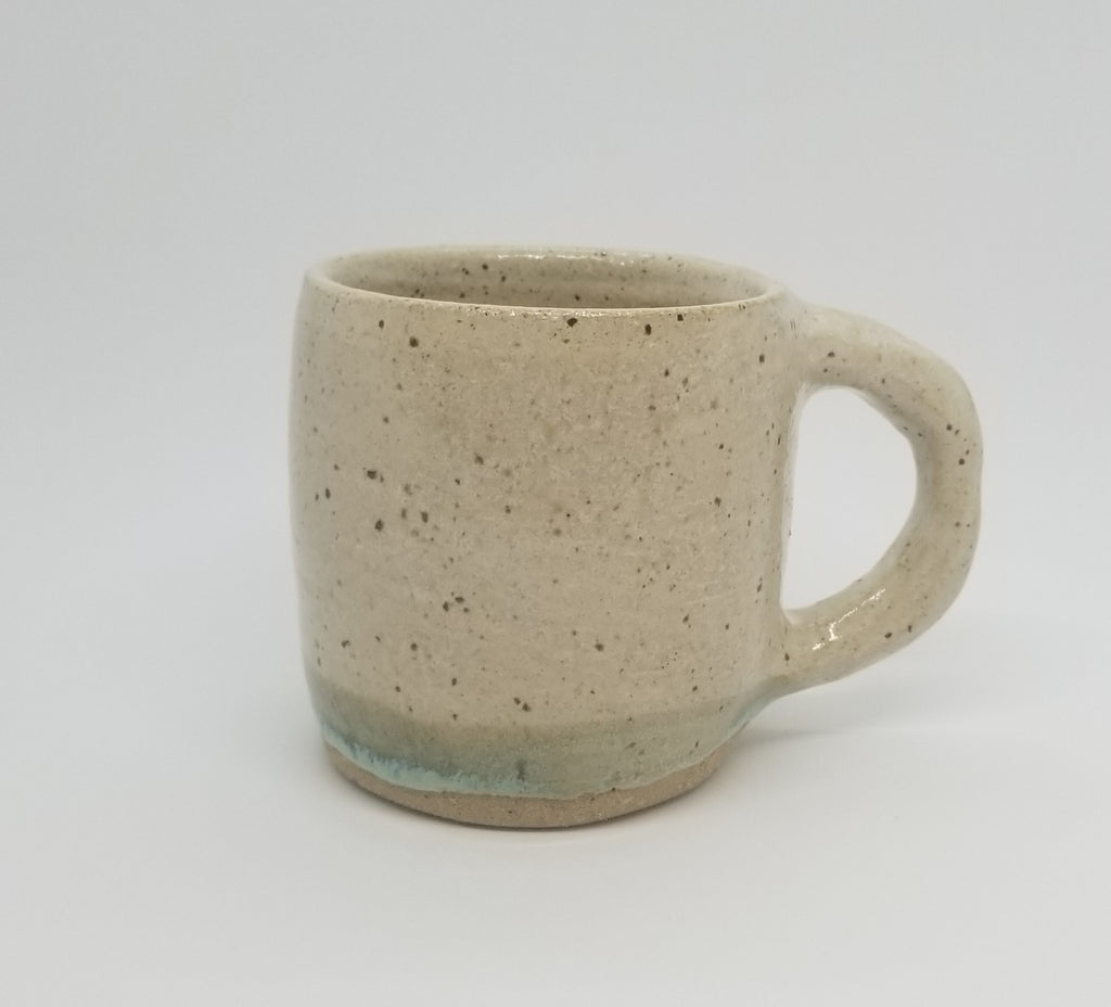 The Cuba Mug - Sold Out