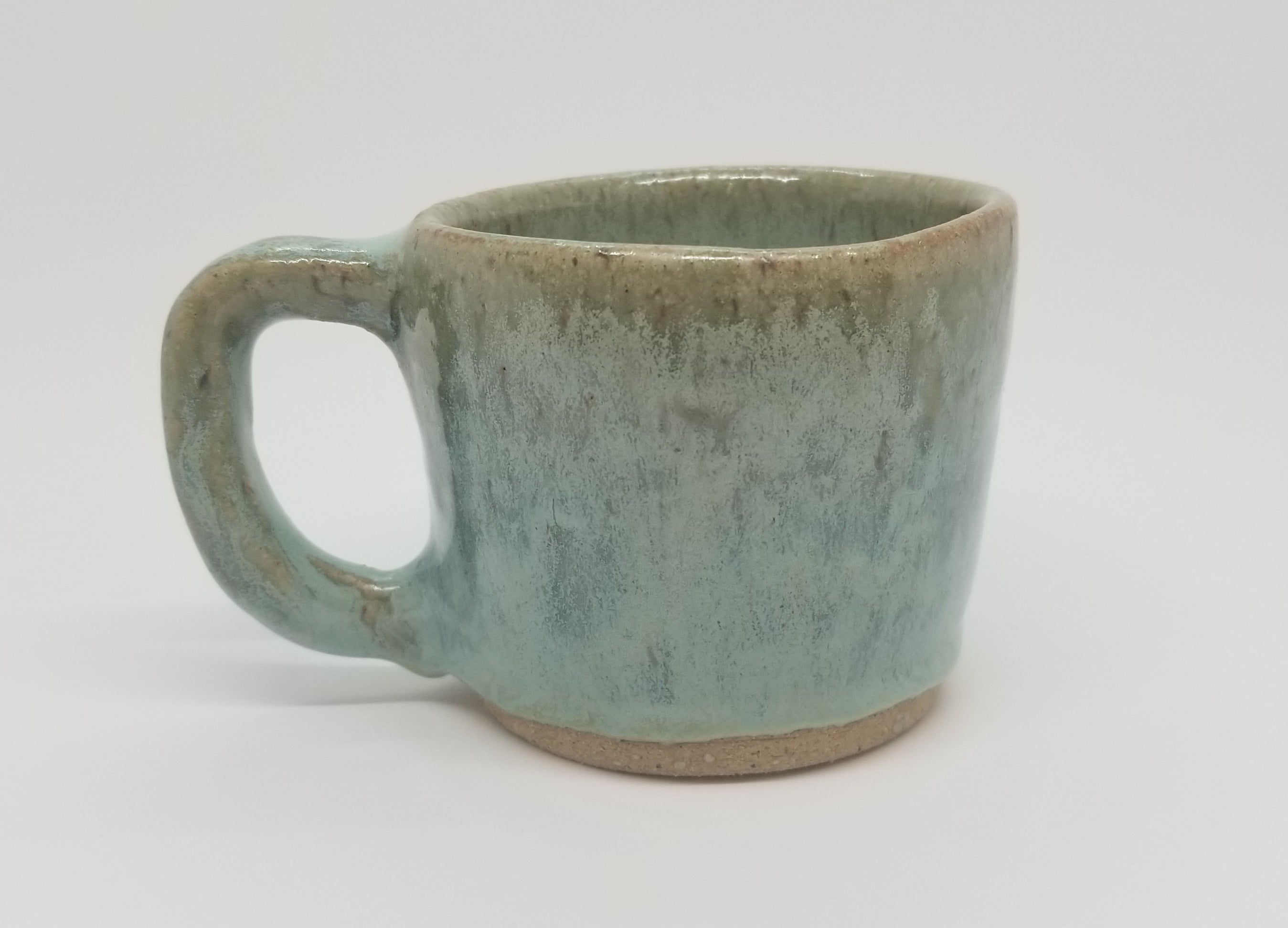 The Isla Mug - Sold Out