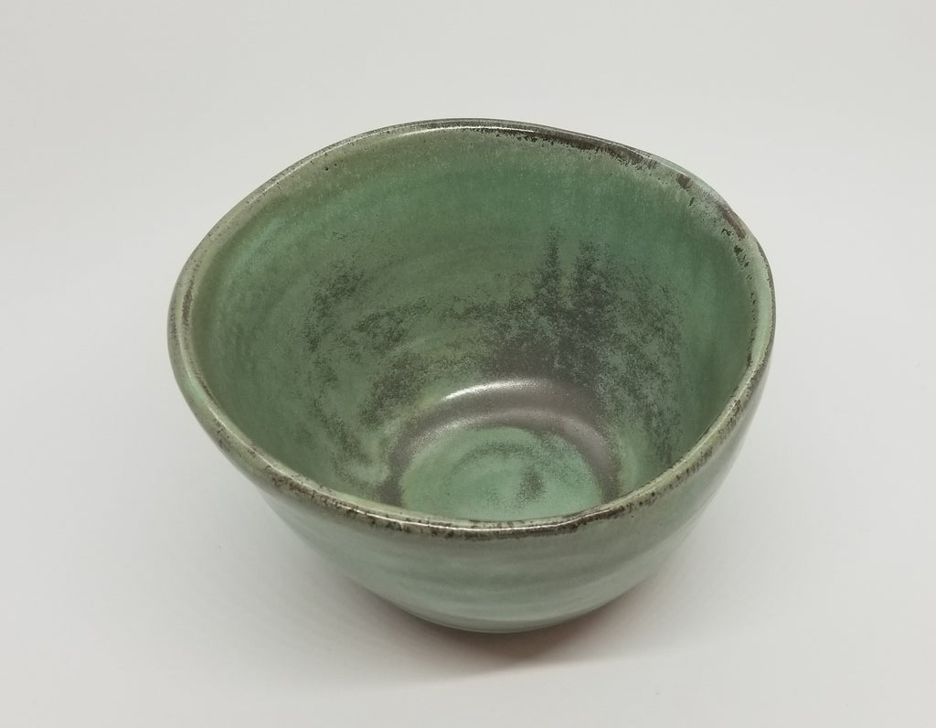 The Arbutus Bowl - Only 1 in Stock