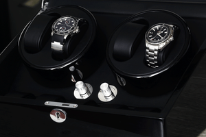 Does Your Rolex Need a Watch Winder?