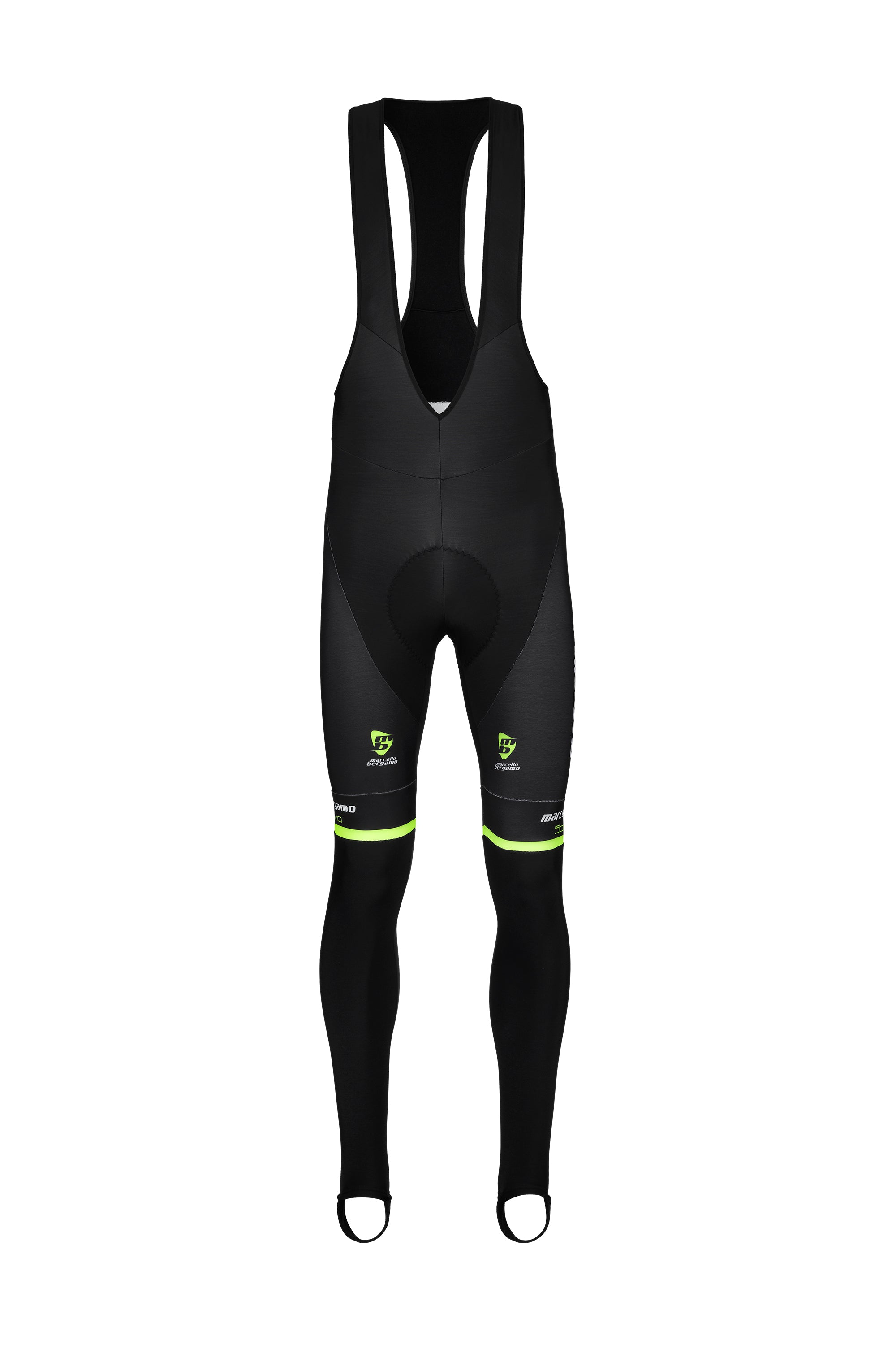 Sportivo Bib Tights
