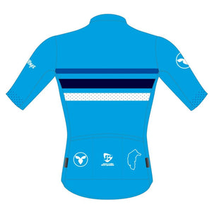 Sportivo PRO Short Sleeve Jersey (from $118.34)