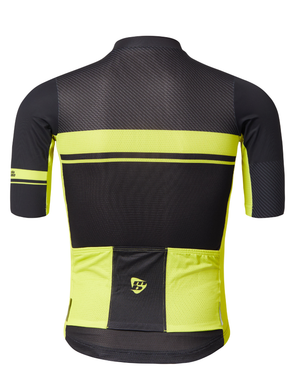 ProTour Short Sleeve Jersey