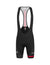 Race 2.0 Bib Shorts