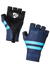 Classico Duo Summer Gloves